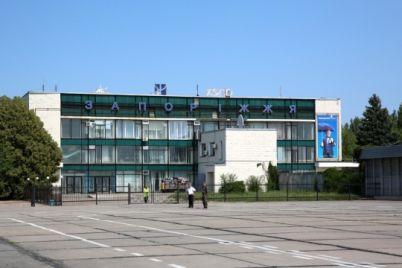 zaporizkij-aeroport-zdobuv-novij-rekord.jpg