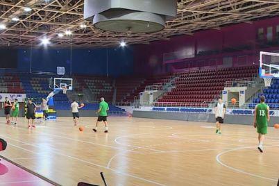 zaporizkij-basketbolnij-klub-gotud194tsya-do-babbliv.jpg