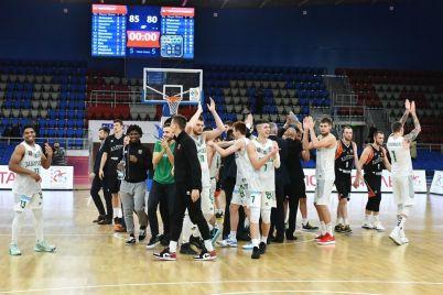 zaporizkij-basketbolnij-klub-peremig-cherkaski-mavpi.jpg