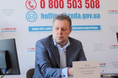 zaporizkij-deputat-zahvoriv-na-koronavirus.jpg