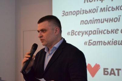 zaporizkij-deputat-zayaviv-shho-ne-mad194-namiru-pogashati-borgi-za-komunalku-video.jpg