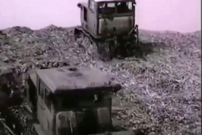 zaporizkij-muzej-retro-avtomobilej-popovnivsya-legendarnim-traktorom.jpg
