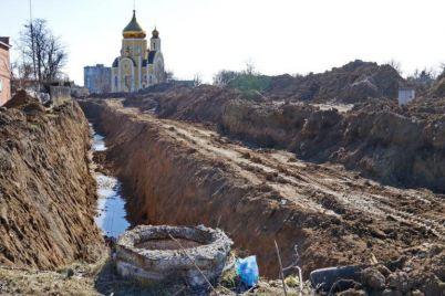 zaporizkij-nardem-zvernuvsya-do-uryadu-z-zaklikom-vidiliti-finansuvannya-na-dorogu-vasilivka-berdyansk.jpg