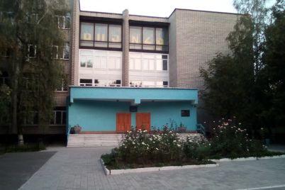 zaporizkij-politehnichnij-czentr-otrimav-grant-vid-ministerstva-osviti-na-bilsh-nizh-miljon-griven.jpg