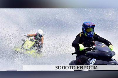 zaporizkij-sportsmen-zdobuv-titul-chempiona-d194vropi-z-akvabajku.jpg