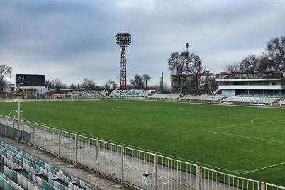 zaporizkij-stadion-na-yakomu-u-valeriya-lobanovskogo-stavsya-insult-vistavili-na-prodazh.jpg