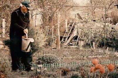 zaporizkij-veteran-yakomu-nezabarom-vipovnitsya-102-roki-rozpoviv-pro-svod194-zhittya.jpg