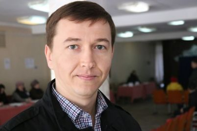 zaporizku-oblast-kinuli-yaroslav-kril-pro-prijnyatij-byudzhet-2020.jpg