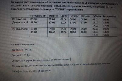 zaporizku-oblast-pod194dnali-katerom-z-dnipropetrovskoyu.jpg