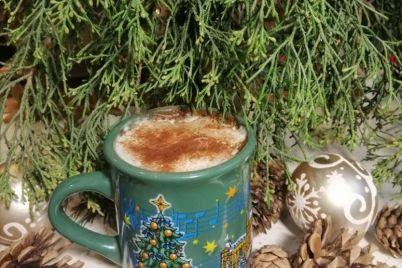 zaporozhanka-opublikovala-150-reczeptov-kofe.jpg