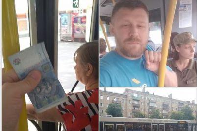 zaporozhcza-priyatno-udivil-postupok-voditelya-avtobusa-foto.jpg
