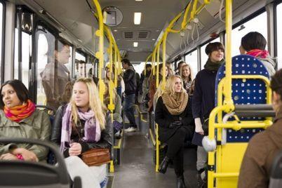 zaporozhczam-na-zametku-v-gorode-izmenitsya-dvizheniya-obshhestvennogo-transporta.jpg