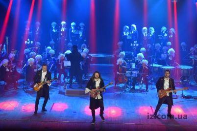 zaporozhczam-predstavili-konczertnuyu-versiyu-vsemirno-izvestnoj-rok-opery.jpg