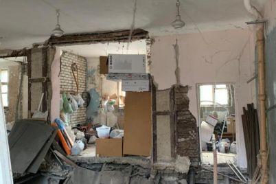 zaporozhczev-iz-doma-gde-obrushilis-konstrukczii-pereselili-v-gostiniczu.jpg