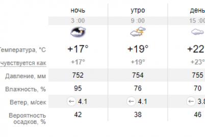 zaporozhczev-ozhidaet-eshhe-odna-dozhdlivaya-nedelya-pogoda-v-zaporozhe-s-14-po-18-iyunya.png