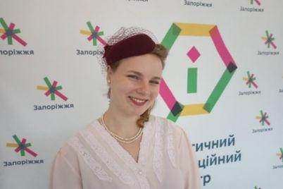 zaporozhczev-priglashayut-na-besplatnye-ekskursii-luchshih-gidov-ukrainy.jpg