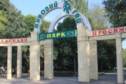 zaporozhczev-priglashayut-na-meropriyatie-v-czentralnyj-park.jpg