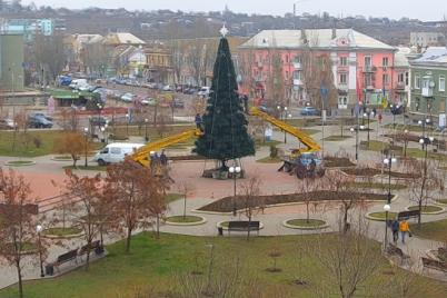 zaporozhczev-priglashayut-posmotret-na-otkrytie-glavnoj-elki-na-populyarnom-kurorte-oblasti.png