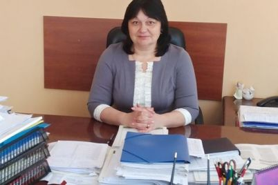 zaporozhczev-prizvali-poluchat-ochen-udobnye-udostovereniya.jpg
