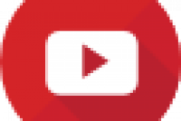 zaporozhczev-shokirovala-prodavshhicza-ovoshhej-na-rynke-video.png