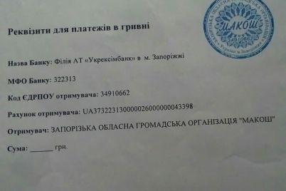 zaporozhcziv-prosyat-dopomogti-go-shho-vlashtuvala-galereyu-dlya-pochatkivcziv.jpg