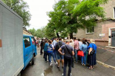zaporozhczy-chej-dom-rushitsya-vyshli-na-miting-foto-video.jpg
