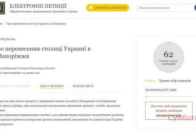 zaporozhczy-hotyat-chtoby-stolicza-pereehala-v-nash-gorod-foto.jpg