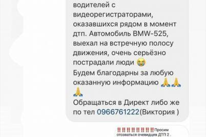 zaporozhczy-ishhut-svidetelej-sereznogo-dtp-na-trasse-v-zaporozhskoj-oblasti.jpg