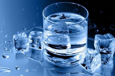 zaporozhczy-ostalis-bez-holodnoj-vody-adresa.jpg