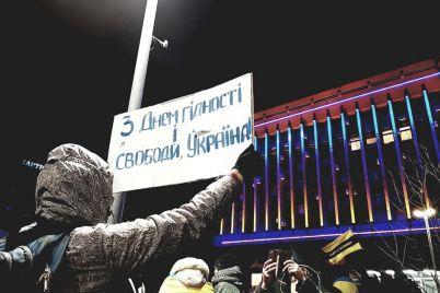 zaporozhczy-otmetili-godovshhinu-majdana-samym-massovym-mitingom-foto.jpg