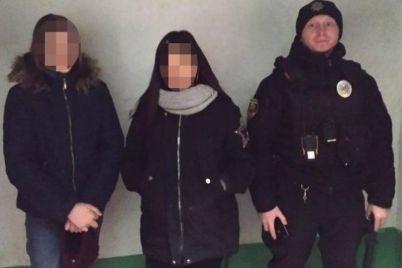 zaporozhczy-pomogli-policzii-najti-sbezhavshih-iz-detdoma-devochek.jpg