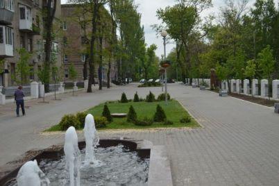 zaporozhczy-predlagayut-pereimenovat-parkovyj-bulvar.jpg