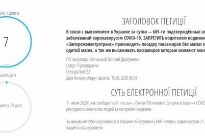 zaporozhczy-predlagayut-vysazhivat-iz-obshhestvennogo-transporta-passazhirov-bez-masok.png