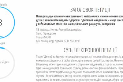 zaporozhczy-prosyat-sdelat-inklyuzivnuyu-detskuyu-ploshhadku-peticziya.png