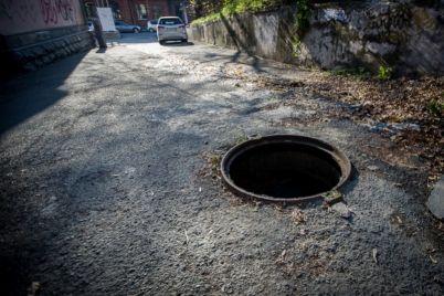 zaporozhczy-riskuyut-provalitsya-pod-asfalt.jpg