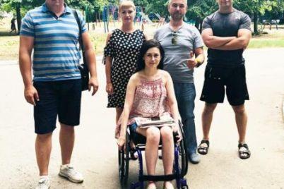 zaporozhczy-s-invalidnostyu-mogut-zhit-luchshe-ekspert-po-razvitiyu-goroda.jpg