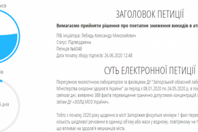 zaporozhczy-ustali-ezhednevno-dyshat-vybrosami-i-trebuyut-ih-poetapnogo-snizheniya.png
