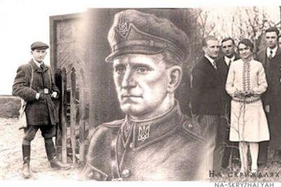 zaporozhczy-v-peticzii-predlozhil-pereimenovat-uliczu-pobedy-na-shuhevicha-v-merii-gotovyatsya-k-botam.jpg
