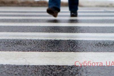 zaporozhczy-vysmeyali-v-seti-novuyu-zebru-na-odnoj-iz-dorog-goroda-video.jpg