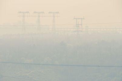 zaporozhe-v-dymu-snimki-s-vysoty-ptichego-poleta.jpg
