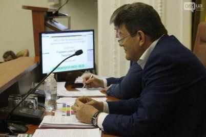 zaporozhe-vozmet-v-kredit-600-millionov-deputaty-podderzhali-proekt-so-vtorogo-raza.jpg