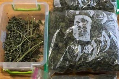 zaporozhecz-hranil-u-sebya-doma-dva-kilogramma-narkotikov-foto-video.jpg