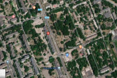zaporozhecz-privatiziruet-dvuhkomnatnuyu-kvartiru-v-zavodskom-rajone.png