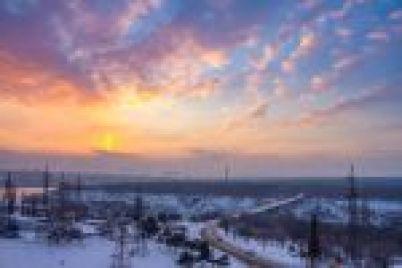 zaporozhecz-sfotografiroval-krasivoe-prirodnoe-yavlenie.jpg