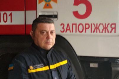 zaporozhecz-spas-iz-ognya-svoyu-sosedku-s-vnukom.jpg