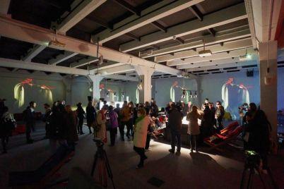 zaporozhecz-uchastvuet-v-pervoj-ukrainskoj-biennale-czifrovogo-iskusstva.jpg