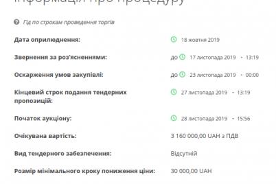 zaporozhelektrotrans-gotov-potratit-na-sistemu-kondiczionirovaniya-3-milliona.png