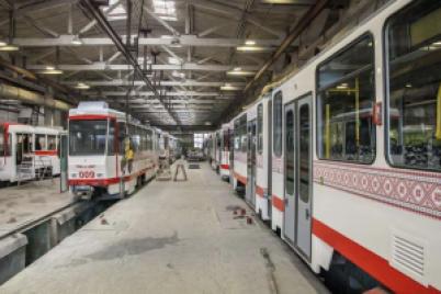 zaporozhelektrotrans-vmesto-12-zakupit-2-staryh-tramvaya-iz-es.png