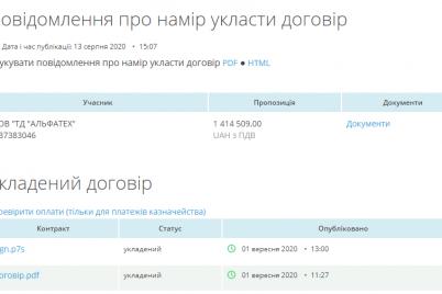 zaporozhelektrotrns-zaplatil-14-milliona-griven-za-postavku-avtomobilnyh-shin.png