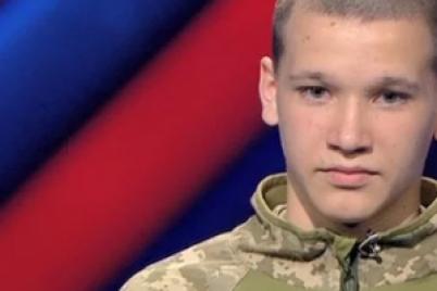 zaporozhets-vyistupil-na-populyarnom-vseukrainskom-shou-video.png